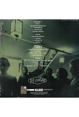Def Leppard - Vault: Greatest Hits 1980-1995 (Red Vinyl)