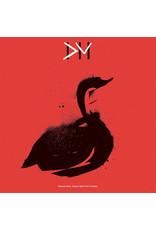 """Depeche Mode - Speak & Spell: 12"""" Singles Collection"""