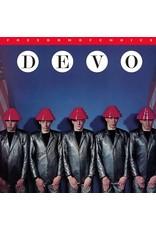 DEVO - Freedom of Choice (Exclusive White Vinyl)