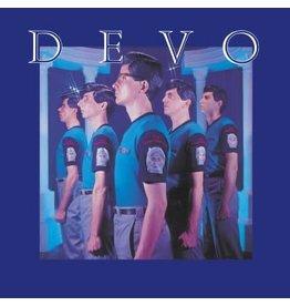 DEVO - New Traditionalists (Exclusive Grey Vinyl)