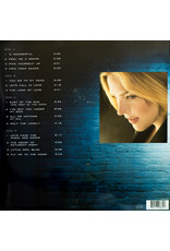 Diana Krall - Very Best Of