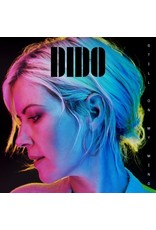 Dido - Still On My Mind (Pink Vinyl)