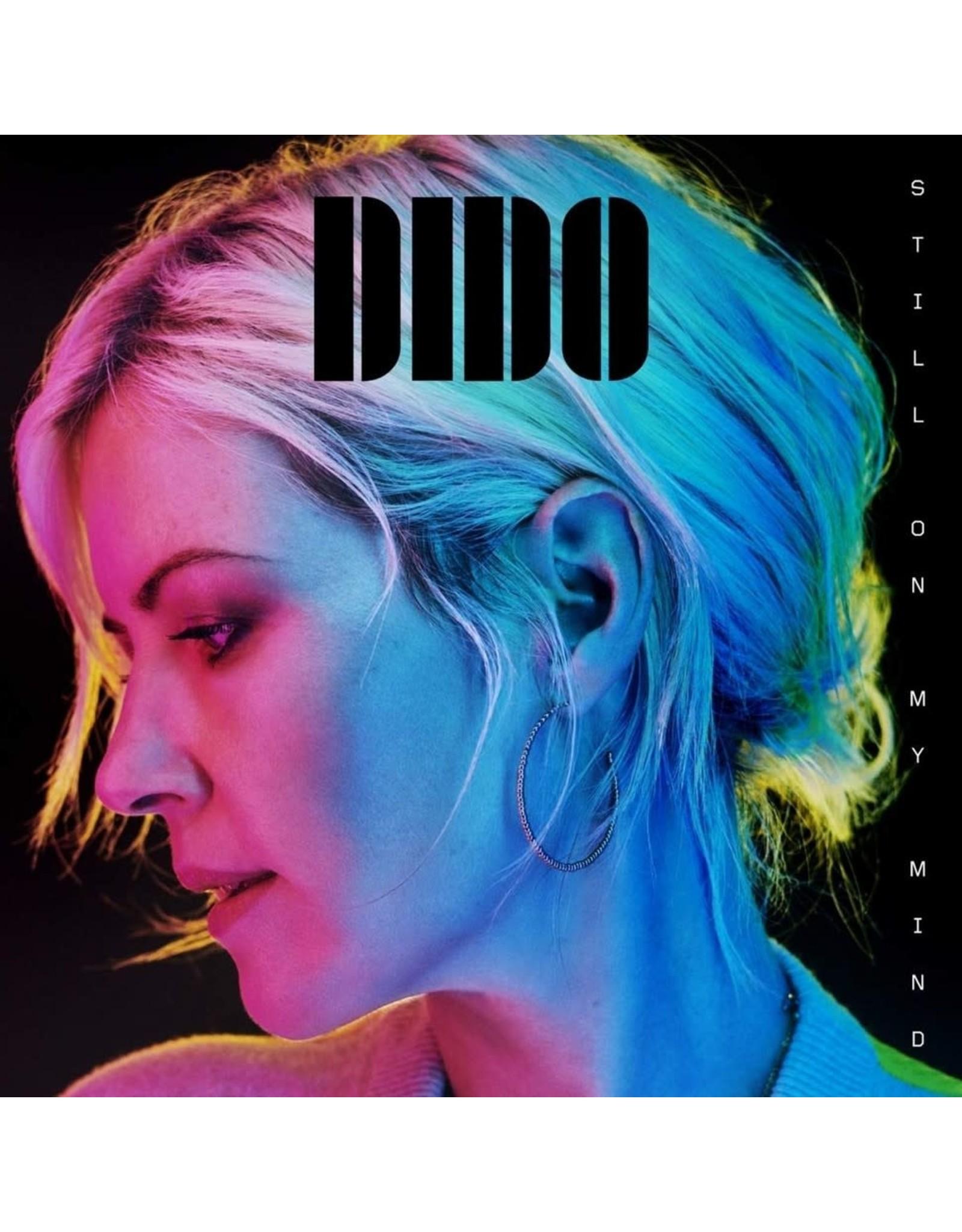 Dido - Still On My Mind (Exclusive Pink Vinyl)