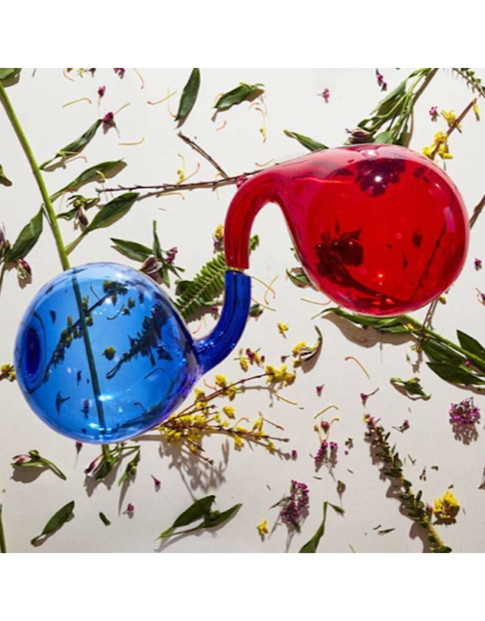 Dirty Projectors - Lamb Lit Prose (Color Vinyl)