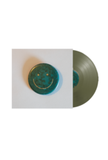 Mac DeMarco - Here Comes The Cowboy (Exclusive OLIVE Vinyl)