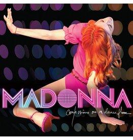 Madonna - Confessions on a Dance Floor (Pink Vinyl)