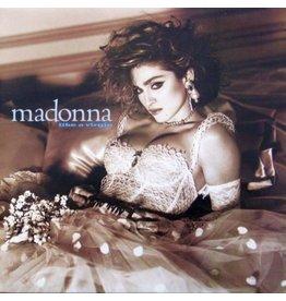 Madonna - Like a Virgin (2016 Edition)