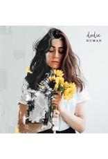 Dodie - Human