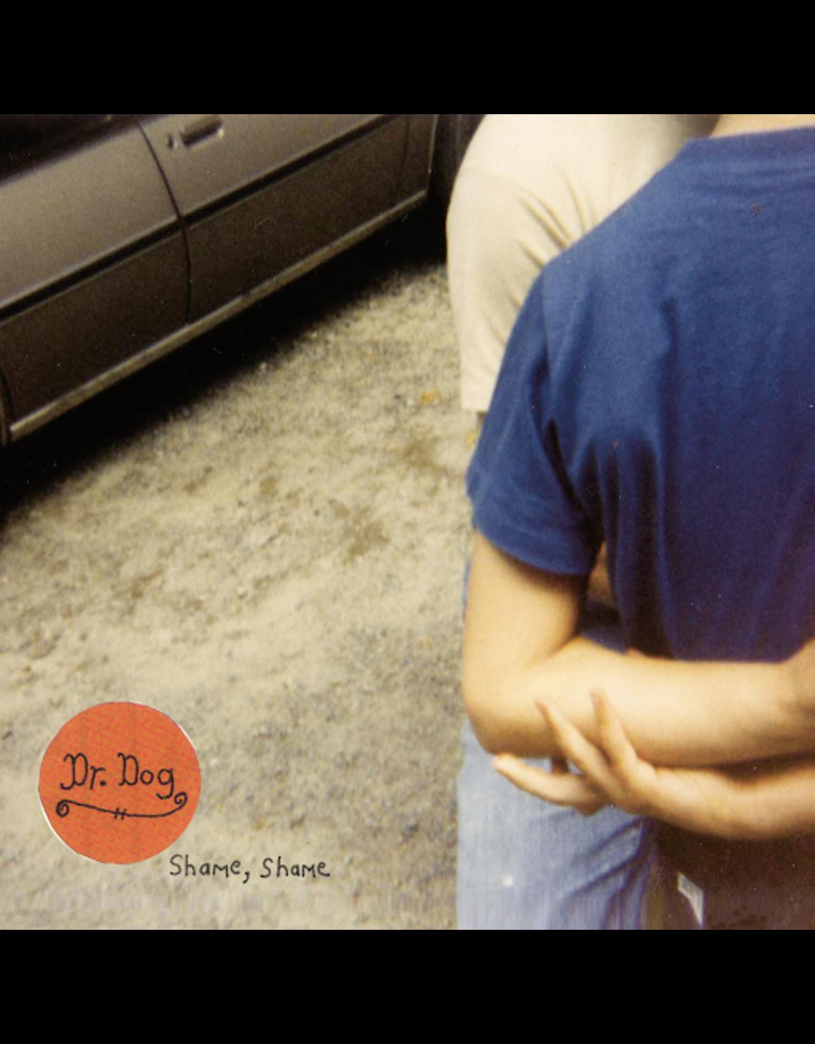 Dr. Dog - Shame Shame