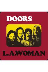 Doors - L.A. Woman