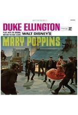 Duke Ellington - Mary Poppins (Original Score)