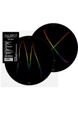 Madonna - Madame X (Rainbow Picture Disc)