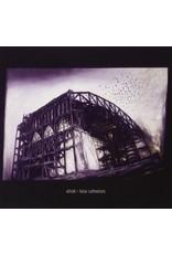 Elliott - False Cathedrals (Color Vinyl)