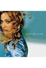 Madonna - Ray Of Light (2016 Edition)