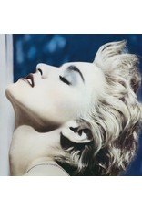 Madonna - True Blue (2016 Edition)