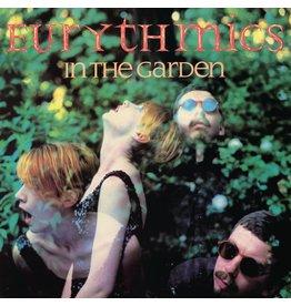 Eurythmics - In The Garden