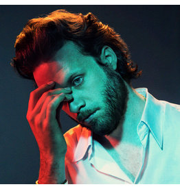 Father John Misty - God's Favorite Customer (Loser Edition)