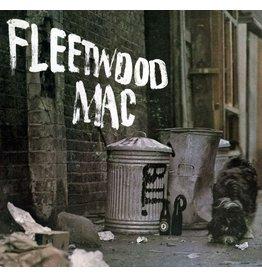Fleetwood Mac - Peter Green's Fleetwood Mac (Blue Vinyl)