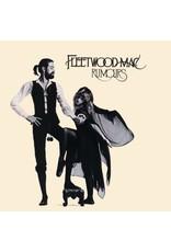 Fleetwood Mac - Rumours (Pallas Edition)