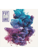 Future - DS2 (Deluxe Color Vinyl)