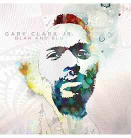 Gary Clark Jr - Blak & Blu