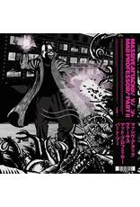Massive Attack - Mad Professor Part II (Pink Vinyl)
