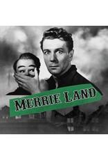 Good, The Bad & Queen - Merrie Land