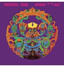Grateful Dead - Anthem of the Sun (50th Anniversary)