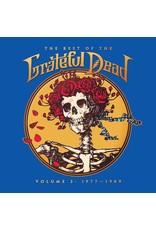Grateful Dead - Best of The Grateful Dead Vol. 2: 1977-1989