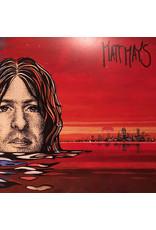 """Matt Mays - Matt Mays (+ Bonus 7"""")"""