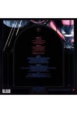 Halestorm - Halestorm (10th Anniversary)