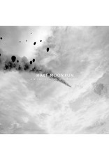 Half Moon Run - A Blemish In The Great Light (Exclusive Smoke Marble Vinyl)