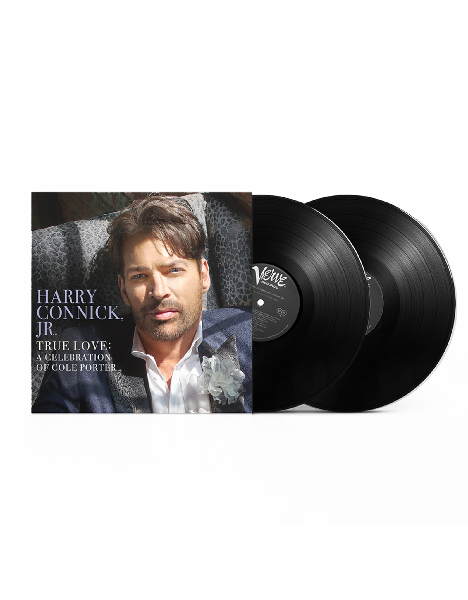 Harry Connick Jr. - True Love: A Celebration of Cole Porter