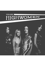Highwomen - The Highwomen