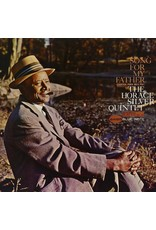 Horace Silver - Song For My Father (Blue Note Classic Edition)