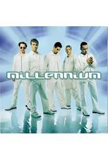 Backstreet Boys - Millennium (Picture Disc)