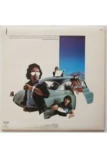 Bad Company - Desolation Angels (40th Anniversary)