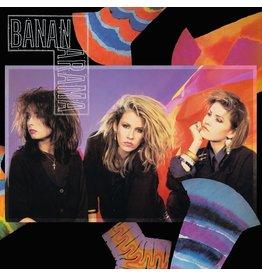 Bananarama - Bananarama (Purple Vinyl)