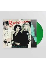 Bananarama - True Confessions (Green Vinyl)