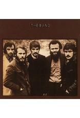 Band - The Band (50th Anniversary)