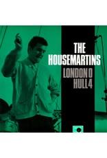 Housemartins - London 0 Hull 4