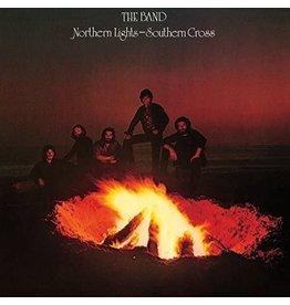 Band - Northern Lights - Southern Cross