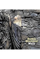 Barbra Streisand - Walls