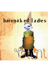 Barenaked Ladies - Stunt (20th Anniversary)