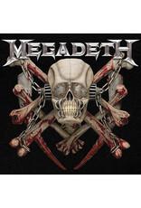 Megadeth - Killing Is My Business : Final Kill