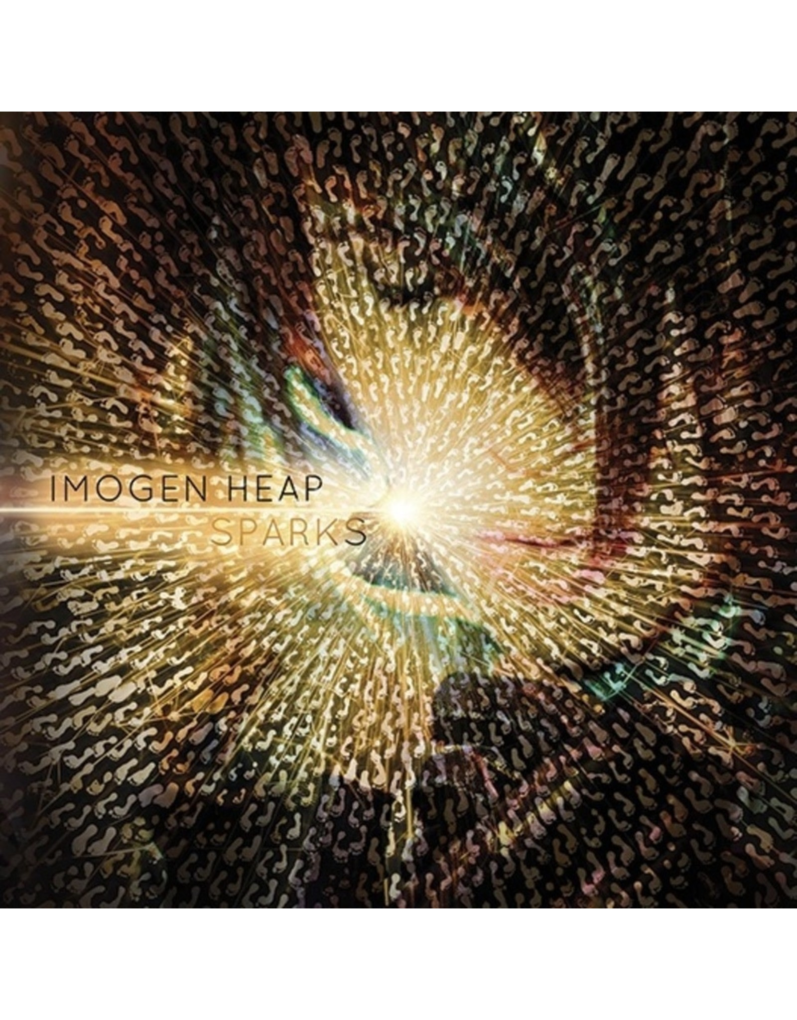 Imogen Heap - Sparks