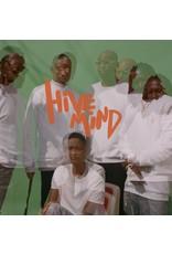 Internet - Hive Mind