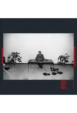Interpol - Marauder (Cream Vinyl)