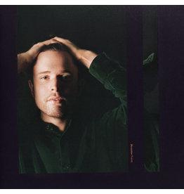James Blake - Assume Form (Dark Green VInyl)