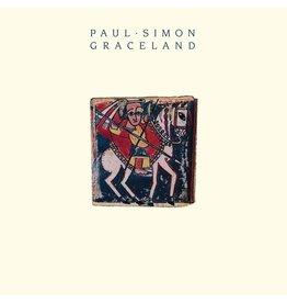 Paul Simon - Graceland (25th Anniversary)